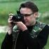 Vitalijus paparacina   Fotografijos autorius : Ramunė Činčikienė   © Macrogamta.lt   Šis tinklapis priklauso bendruomenei kuri domisi makro fotografija ir fotografuoja gyvąjį makro pasaulį.