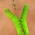 Akiuotasis sfinksas - Smerinthus ocellata (Vikšrai) | Fotografijos autorius : Lukas Jonaitis | © Macrogamta.lt | Šis tinklapis priklauso bendruomenei kuri domisi makro fotografija ir fotografuoja gyvąjį makro pasaulį.
