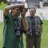 Gintas fotkina ne tik macro | Fotografijos autorius : Darius Baužys | © Macrogamta.lt | Šis tinklapis priklauso bendruomenei kuri domisi makro fotografija ir fotografuoja gyvąjį makro pasaulį.