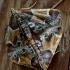 Miltinis ugniukas - Pyralis farinalis   Fotografijos autorius : Romas Ferenca   © Macrogamta.lt   Šis tinklapis priklauso bendruomenei kuri domisi makro fotografija ir fotografuoja gyvąjį makro pasaulį.