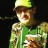 Vitaliujus Bačianskas - 110 naktinių drugių rūšių (galutinė suvestinė) | Fotografijos autorius : Deividas Makavičius | © Macrogamta.lt | Šis tinklapis priklauso bendruomenei kuri domisi makro fotografija ir fotografuoja gyvąjį makro pasaulį.