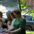Valgyti ar nelabai....???? | Fotografijos autorius : Deividas Makavičius | © Macrogamta.lt | Šis tinklapis priklauso bendruomenei kuri domisi makro fotografija ir fotografuoja gyvąjį makro pasaulį.