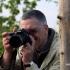 O kai kas iš už medžio šaudė ...   Fotografijos autorius : Valdimantas Grigonis   © Macrogamta.lt   Šis tinklapis priklauso bendruomenei kuri domisi makro fotografija ir fotografuoja gyvąjį makro pasaulį.