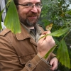 2019 metų rudeninis Entomologų draugijos narių susitikimas gruodžio 7 dieną | Fotografijos autorius : Kazimieras Martinaitis | © Macrogamta.lt | Šis tinklapis priklauso bendruomenei kuri domisi makro fotografija ir fotografuoja gyvąjį makro pasaulį.
