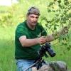 Darbas verda... | Fotografijos autorius : Ramunė Činčikienė | © Macrogamta.lt | Šis tinklapis priklauso bendruomenei kuri domisi makro fotografija ir fotografuoja gyvąjį makro pasaulį.