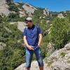 Montserrato kalnas   Fotografijos autorius : Gintautas Steiblys   © Macrogamta.lt   Šis tinklapis priklauso bendruomenei kuri domisi makro fotografija ir fotografuoja gyvąjį makro pasaulį.