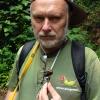 Pažintis su šimtakoju | Fotografijos autorius : Giedrius Švitra | © Macrogamta.lt | Šis tinklapis priklauso bendruomenei kuri domisi makro fotografija ir fotografuoja gyvąjį makro pasaulį.