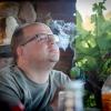 Sąskridis | Fotografijos autorius : Saulius Drazdauskas | © Macrogamta.lt | Šis tinklapis priklauso bendruomenei kuri domisi makro fotografija ir fotografuoja gyvąjį makro pasaulį.