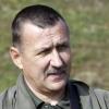 Valdimantas Grigonis nuotrauka