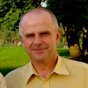 Vytautas Tamutis nuotrauka